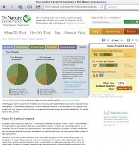 nature_conserve_CF_summ