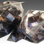 ink cartridges for recycle