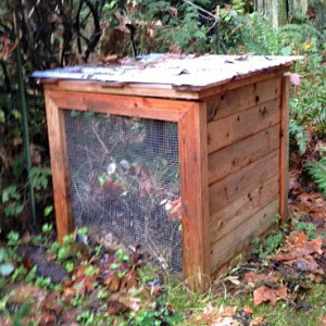 composting_sm