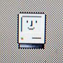 Mac PowerBook