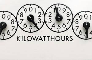 kwatt, kilowat, kW