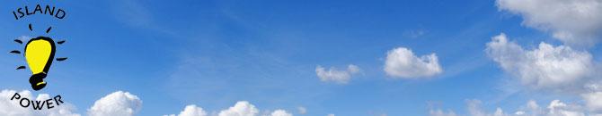 blue_sky_logo